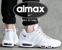 エアマックス95