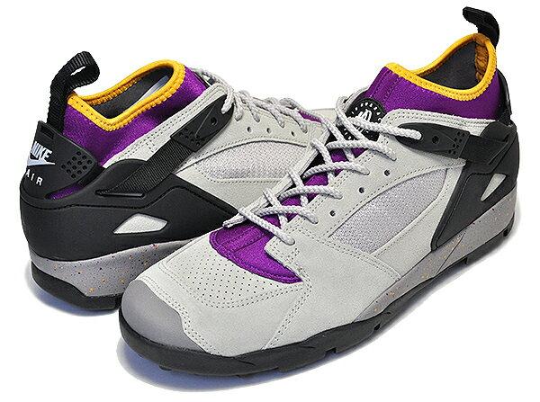 メンズ靴, スニーカー !! !! NIKE ACG AIR REVADERCHI graniteblack-red plum a.c.g. OG