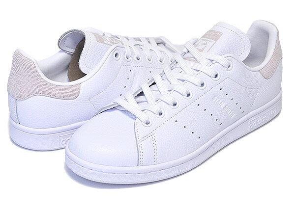 レディース靴, スニーカー OUTLET adidas Stan Smith W B41625 22cm