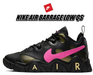お得な割引クーポン発行中!!【あす楽 対応!!】【送料無料 ナイキ エア バラージ ロー】NIKE AIR BARRAGE LOW QS SUPER BOWL LIV black/pink blast-infinite gold ct8454-001 スーパーボウル スニーカー ターフ アメリカンフットボール
