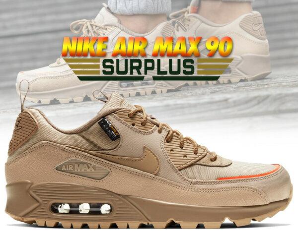 メンズ靴, スニーカー !! !! 90 NIKE AIR MAX 90 SURPLUS desertdesert camo cq7743-200 AM90