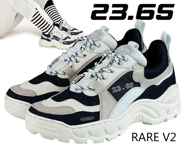 レディース靴, スニーカー !! !! V223.65 RARE V2 MULTI 187777-multi JUNGKOOK BTS