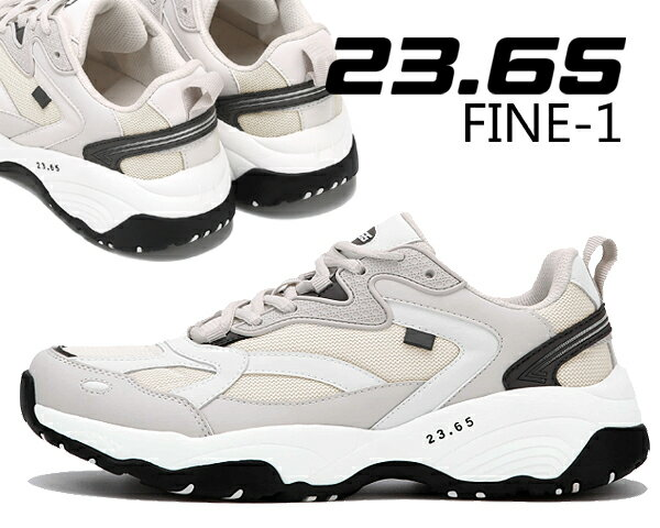 レディース靴, スニーカー !! !! 23.65 FINE-1 LIGHT GREY 200701-grey JUNGKOOK BTS