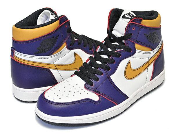 メンズ靴, スニーカー !! !! 1NIKE SB AIR JORDAN 1 HI OG DEFIANT LA TO CHICAGO court purblack-sail cd6578-507 AJ1 SB