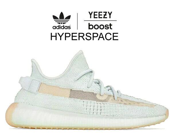 メンズ靴, スニーカー !! !! 350 V2ADIDAS YEEZY BOOST 350 V2 HYPERSPACE hypershypershypers