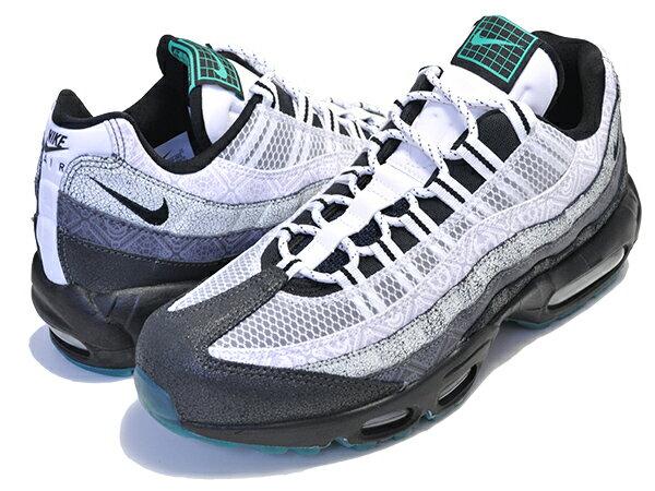 メンズ靴, スニーカー !! !! 95NIKE AIR MAX 95 SE DAY OF THE DEAD anthraciteblack-cool grey ct1139-001 AM95
