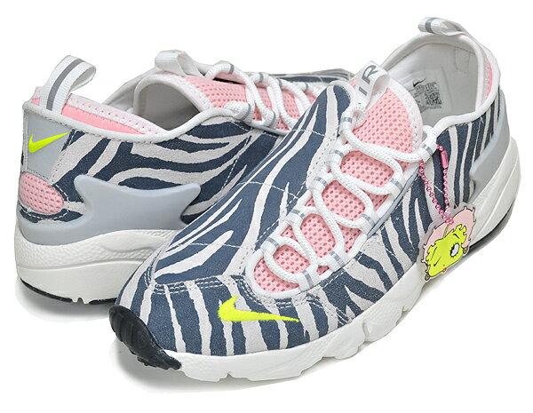 レディース靴, スニーカー !! !! NIKE WMNS AIR FOOTSCAPE NXN OLIVIA KIM summit whitevolt ck3321-100