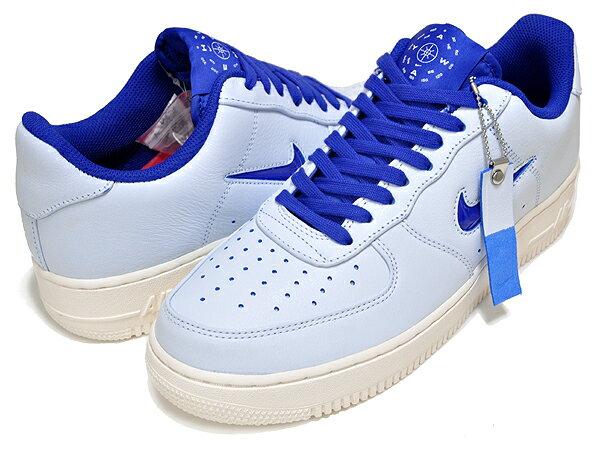 メンズ靴, スニーカー !! !! 1 07 NIKE AIR FORCE 1 07 PREMIUM whiteconcord-sail ck4392-100 AF1 PRM JEWEL HOME AWAY