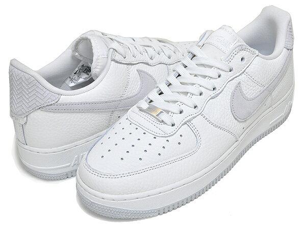 メンズ靴, スニーカー !! !! 1 07 NIKE AIR FORCE 1 07 CRAFT summit whitephoton dust cn2873-100 AF1