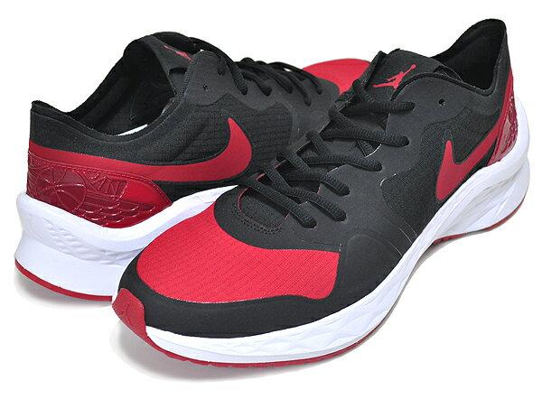 メンズ靴, スニーカー !! !! 85 NIKE JORDAN AIR ZOOM 85 RUNNER blackgym red-white da3126-006 AJ BRED