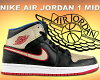 NIKEAIRJORDAN1MIDblk/g.red-m.gld.str-g.royal