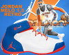"NIKEJORDANMELO1.5RETRO""Knicks""wht/t.org-g.royal"