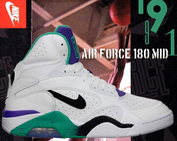 NIKEAIRFORCE180MIDwht/atomicteal-h.grape-blk