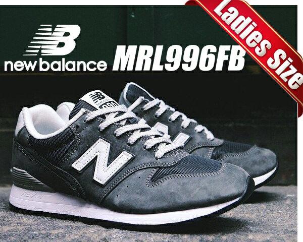 new balance mrl996 fb