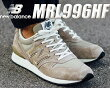 �ڥ˥塼�Х��996��NEWBALANCEMRL996HF