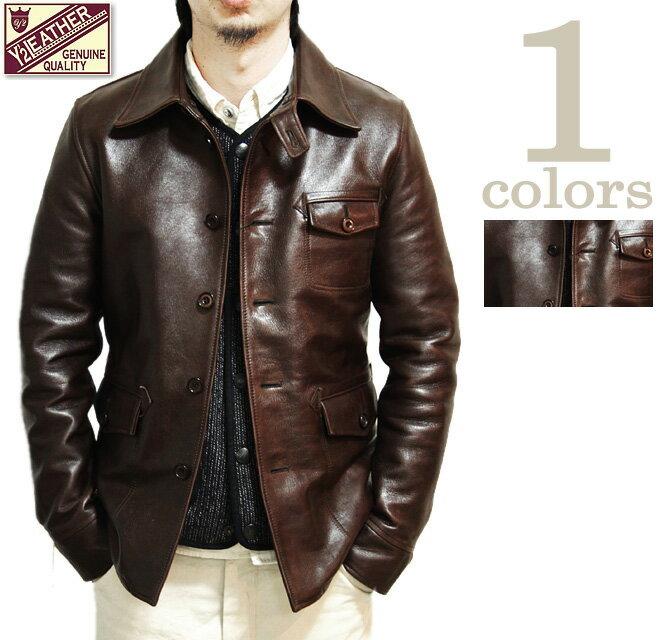 メンズファッション, コート・ジャケット  Y2 LEATHER LS-15