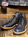 【 Y'2 LEATHER(ワイツーレザー) 】 IS-02...