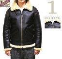 【 Y'2 LEATHER(ワイツーレザー) 】 B-6 [ Colomer Mouton Type...