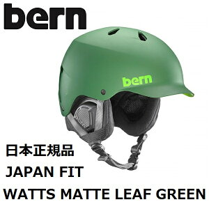 WATTS_MATTE_LEAF_GREEN