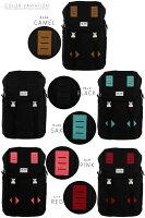 リュックデイパックリュックサックバックパックメンズライクユニセックスCUBESバッグ通勤通学送料無料メンズユニセックスレディースバッグ