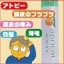 美杏香シャンプー【アトピー 薄毛 かゆみ 湿疹】累計販売実績2万個突破!