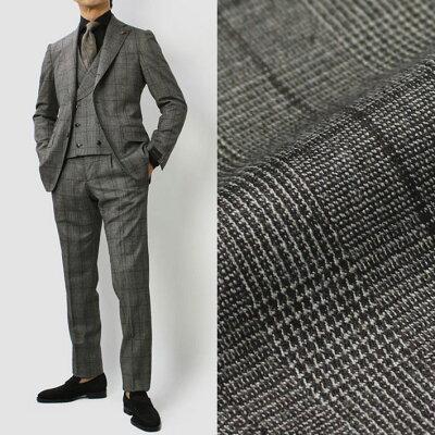 G.Pasini ( ガブリエレ パジーニ )  スーツ