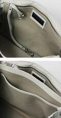 【国内正規品】新作ZANELLATO(ザネラート)/POSTINA(ポスティーナ)/DESERTLサイズ2WAY【オフホワイト/ネイビー】【送料無料】