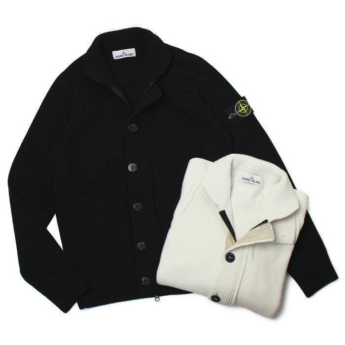メンズファッション, コート・ジャケット  STONE ISLAND ZIP 7115564A3SALE30