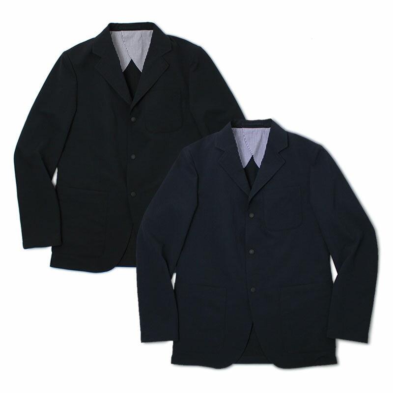 メンズファッション, コート・ジャケット  nanamica SLOWEAR NSS002NA000830.990.SALE 50