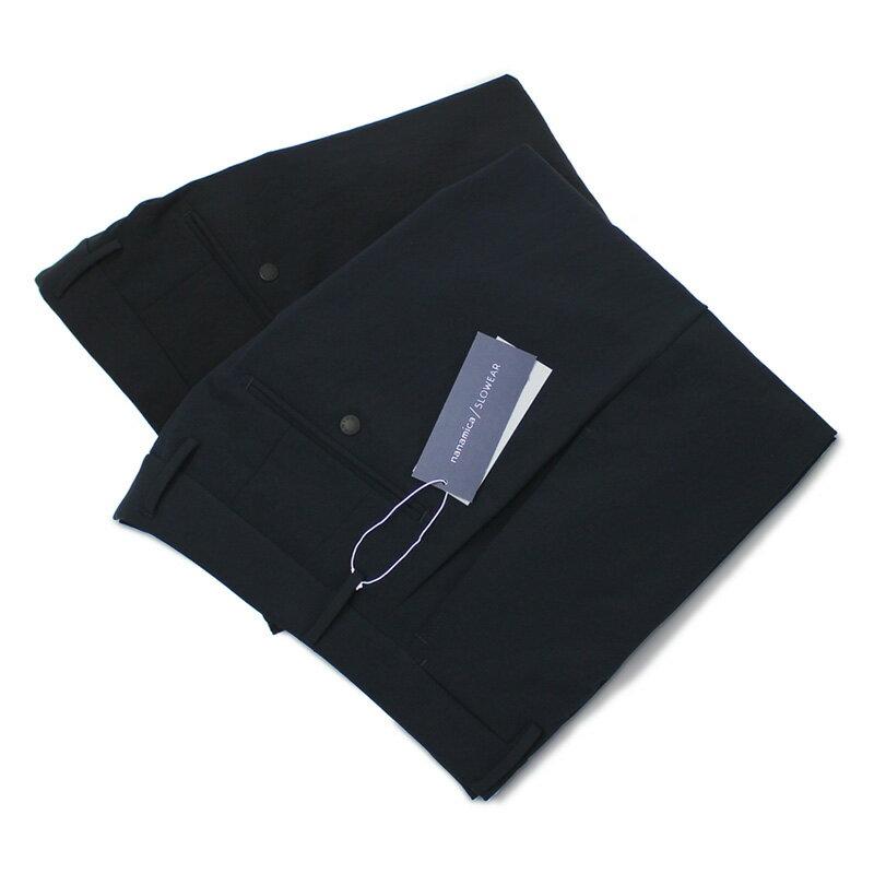 メンズファッション, ズボン・パンツ  nanamica SLOWEAR NSS003NA000830.990.SALE 50