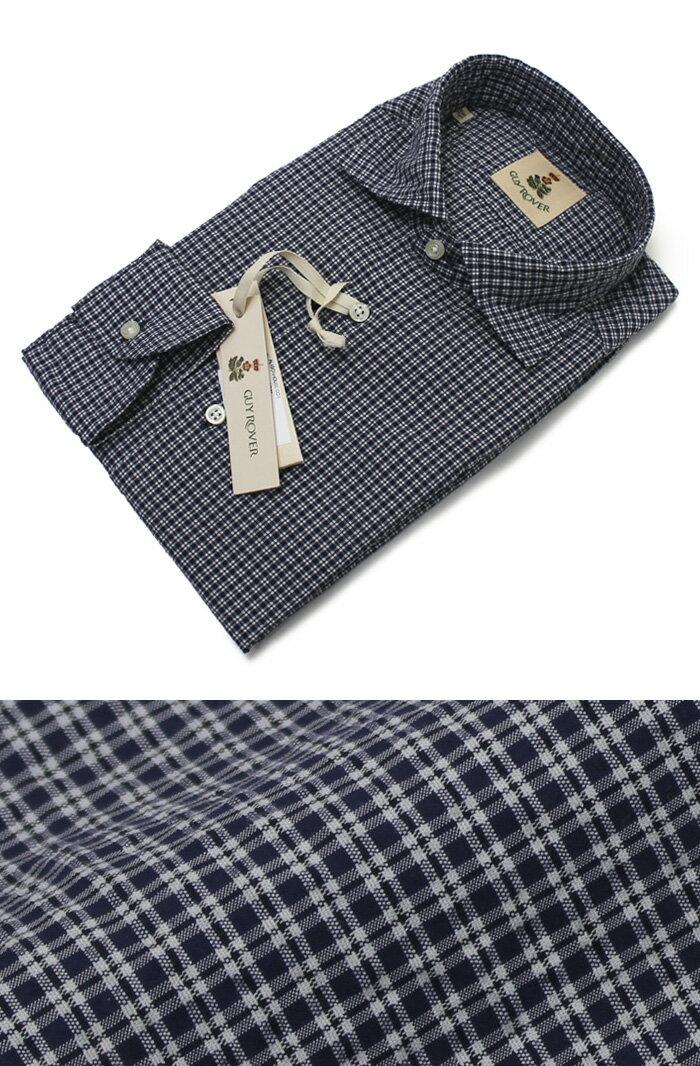 トップス, ワイシャツ  GUY ROVER S2670L591283SALE30