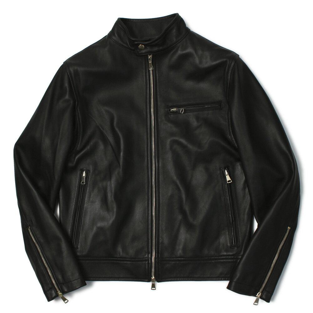 メンズファッション, コート・ジャケット  SILENCE E052-23931
