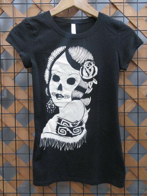 トップス, Tシャツ・カットソー EEVEE T M YR-01773
