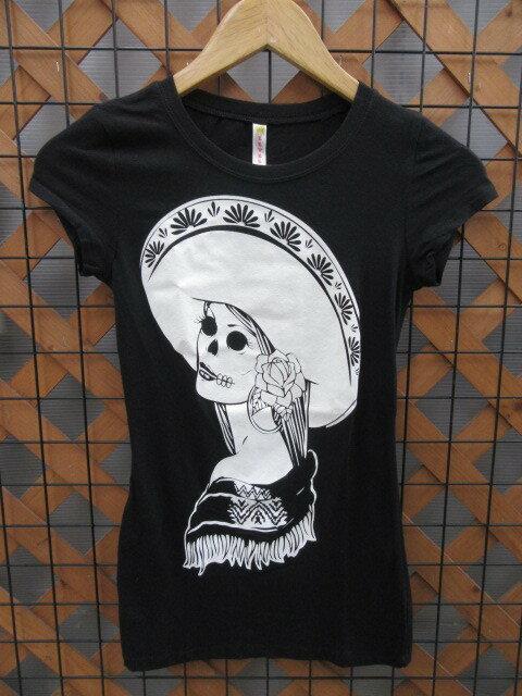 トップス, Tシャツ・カットソー EEVEE S YR-01802