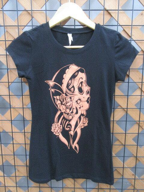 トップス, Tシャツ・カットソー EEVEE T S YR-01809