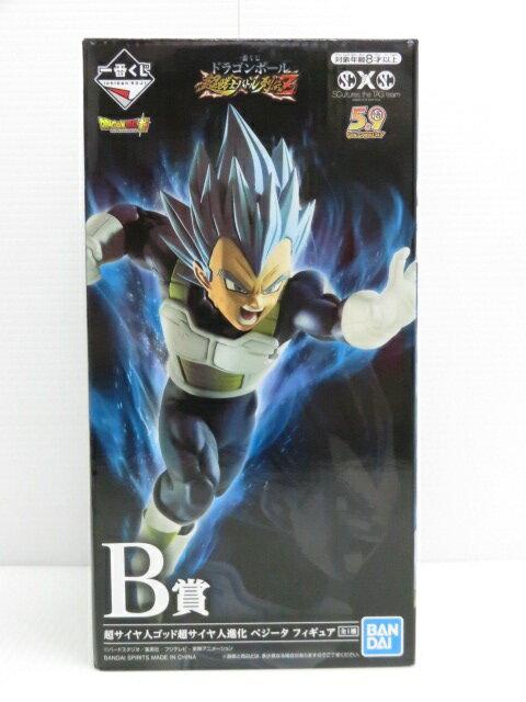 コレクション, フィギュア  Z B YR-10965