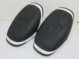 【中古品】 セグウェイ Segway ドリフトW1 E-Skate Drift W1 〇YR-13292〇