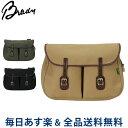 [全品送料無料] Brady ブレディー Shoulder Bag Dart Bag ダートバッグ F-DAR ショルダーバッグ