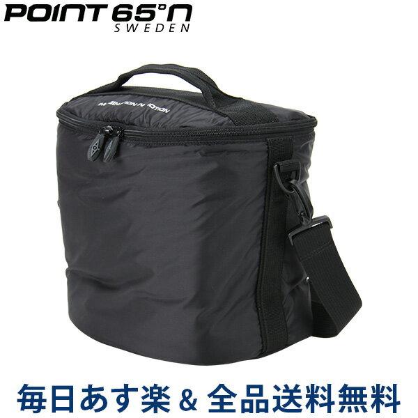 バッグ・ケース, カメラバッグ  Point65 65 Interior Cargo Camera Insert Lg 503378 5OFF