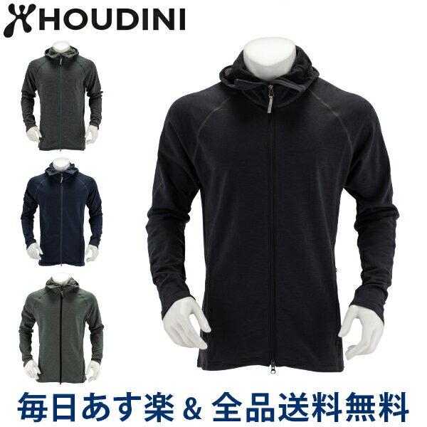 メンズウェア, アウター  Houdini Ms Outright Houdi 229664