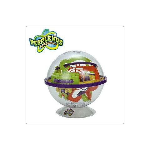 [全品送料無料]PERPLEXUS パープレクサス Perplexus Original パープレクサス オリジナル 知育玩具 3D立体迷路 送料無料