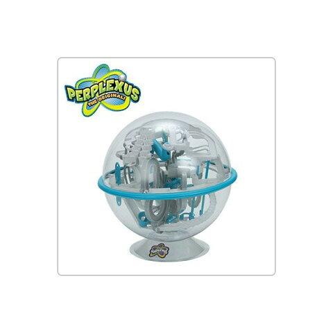 [全品送料無料]PERPLEXUS パープレクサス Perplexus Epic パープレクサス エピック 知育玩具 3D立体迷路 送料無料