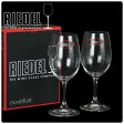 Riedel リーデル ワイングラス 2個セット オヴァチュア Ouverture ホワイトワイン White Wine 6408/05