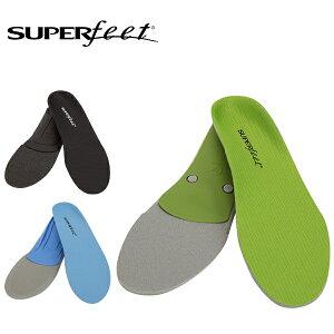 スーパーフィート Superfeet ...