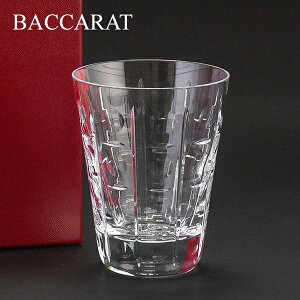 Baccarat(バカラ) グラス エキノクス(エキノックス) オールドファッションッション タンブ...