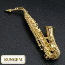 ★スペシャルSALE・最大20%OFFクーポン配布中★楽器GAKKI サックス(サクソフォーン saxophone) ブロー...