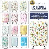 ファッショナブルデザインスーツケースNO.36