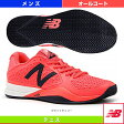 MC996 2E(標準)/オールコート用/メンズ(MC996)《ニューバランス テニス シューズ》