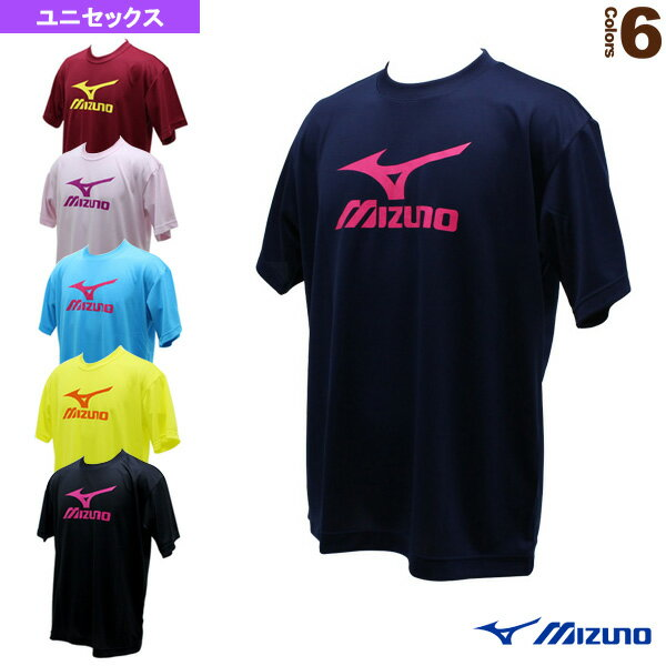 メンズウェア, Tシャツ  T62JA7Z53