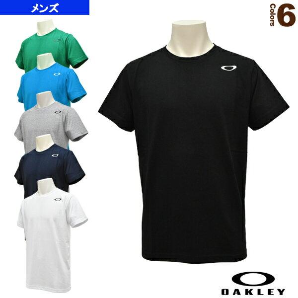 ENHANCE TECHNICAL QDC SS TEE.17F.07/半袖Tシャツ/メンズ(456913JP)《オークリー オールスポーツ ウェア(メンズ/ユニ)》